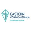 Eastern College